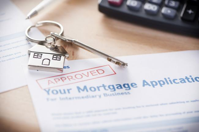 Why the lowest mortgage rate is not always the best when taking out a tracker mortgage