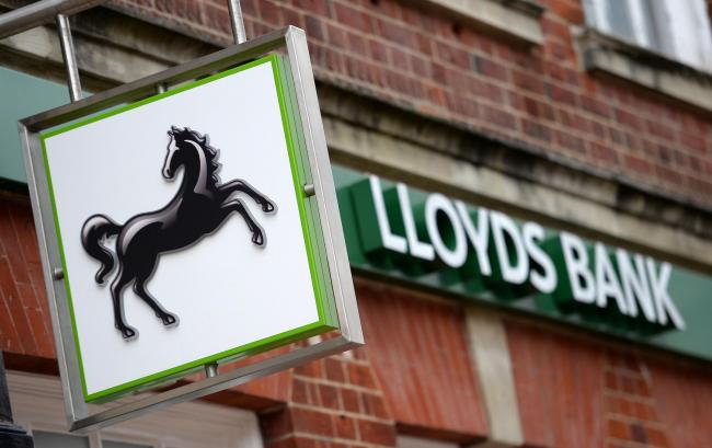 Lloyds, Halifax and Bank of Scotland launch dedicated phone line for over-70s