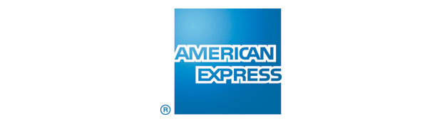 The Argus: American Express