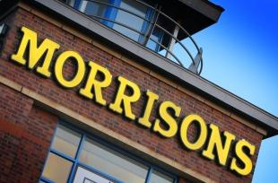 The Argus: PENALTY CRITICISM: Morrisons was fined £10,000