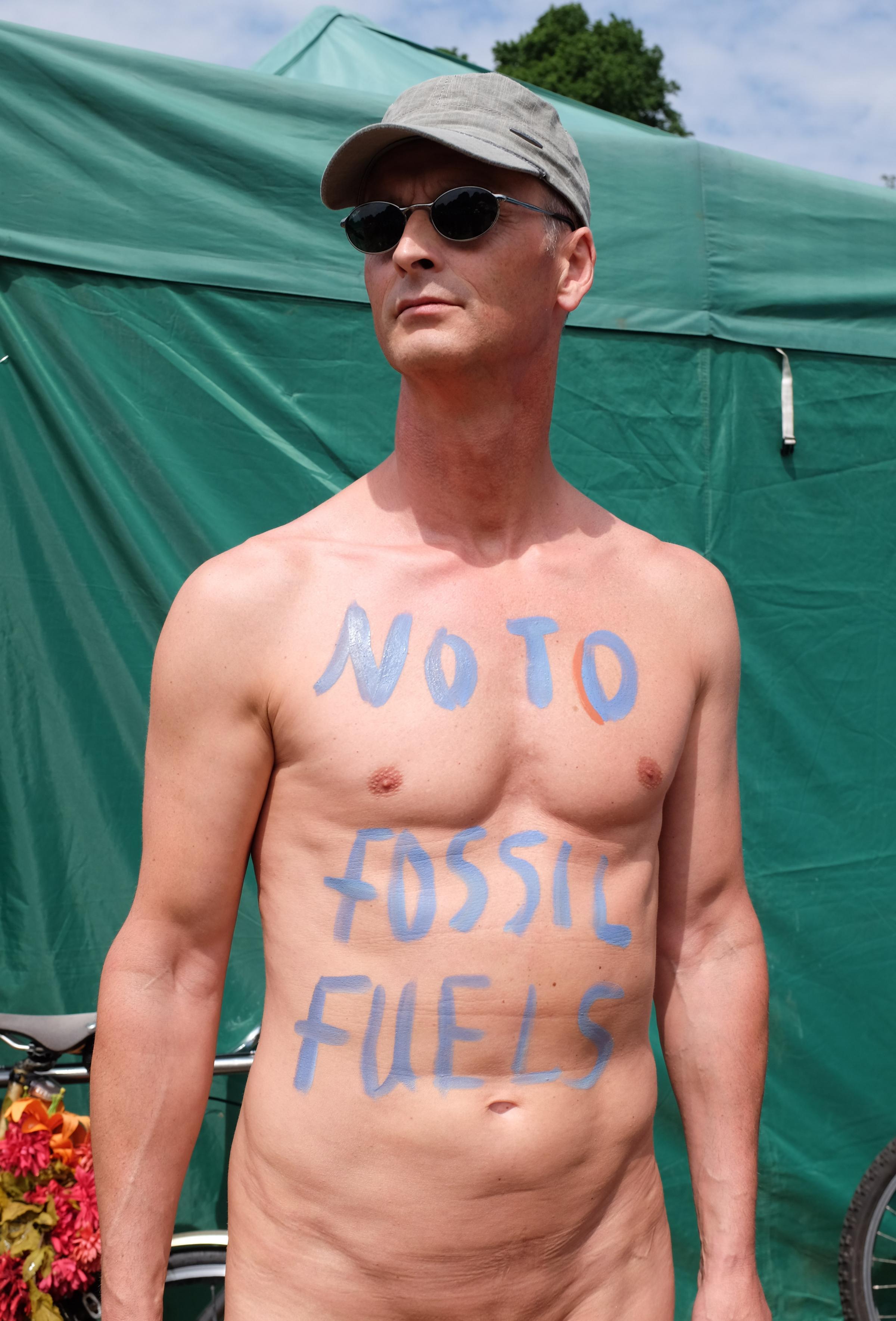 naked, nudist) (nude, bike boy