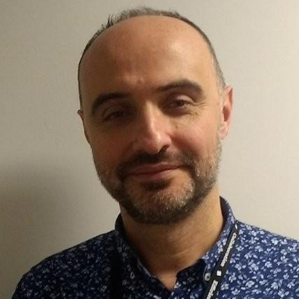 The Argus: Brighton and Hove's director of public health Alistair Hill