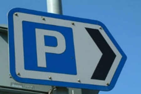 Parking charges set to increase