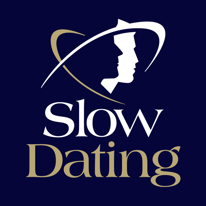 speed dating seaford