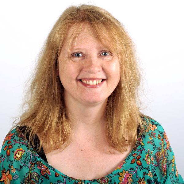 Ebony piss 2008 jelsoft enterprises ltd