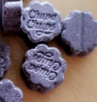 warning over contaminated ecstasy pills ahead of pride the argus