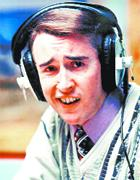 The Argus: DUAL ROLE: Steve Coogan could play two parts