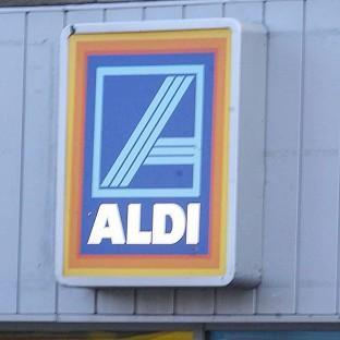 The Argus: City not too posh for Aldi after all
