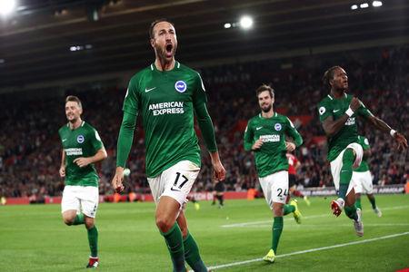 Murray extends Albion deal