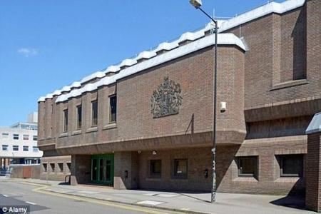 Disgraced solicitor admits stealing thousands from pensioners