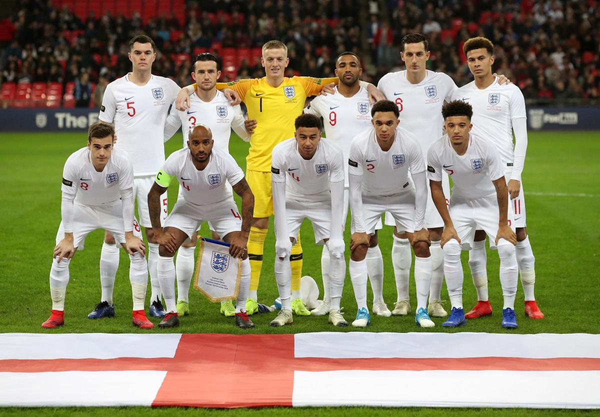 ex england ace gary stevens says hard part starts now for dunk the