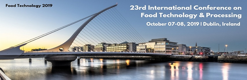 Food Technology Conferences