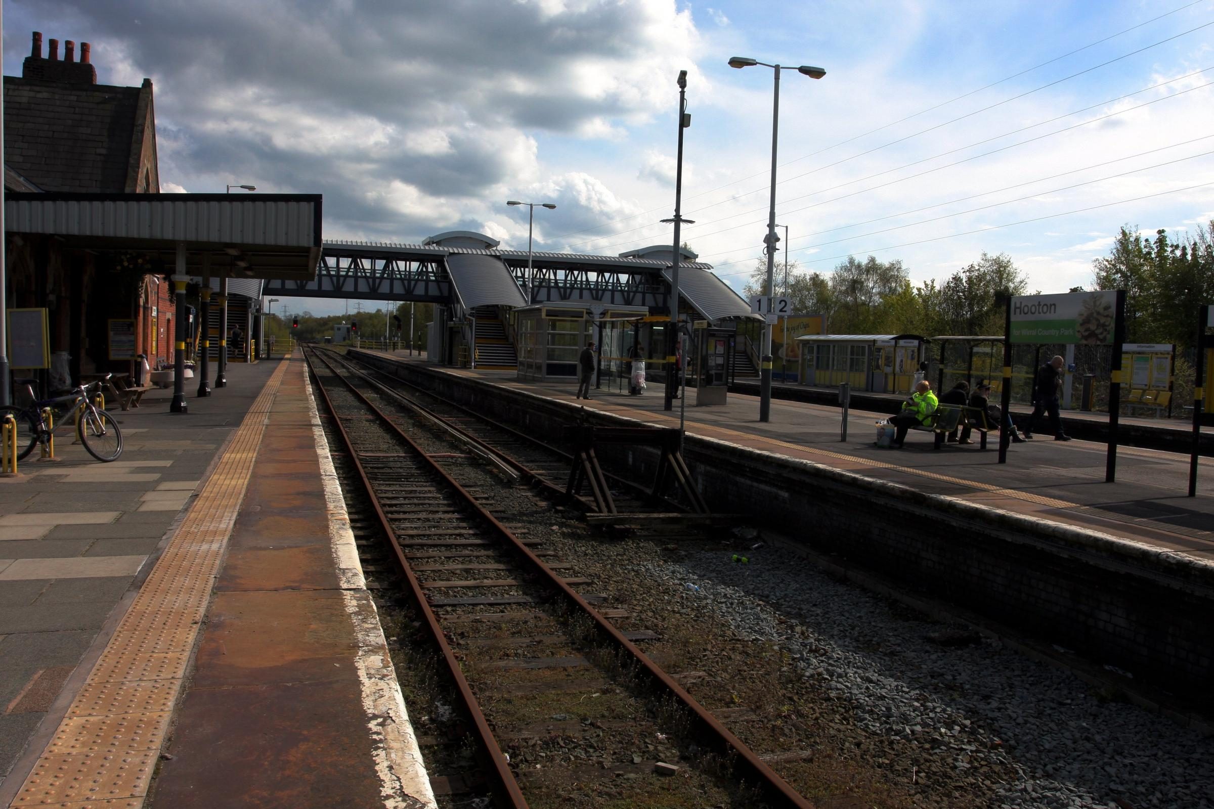 Boxing Day railway services slammed | The Argus