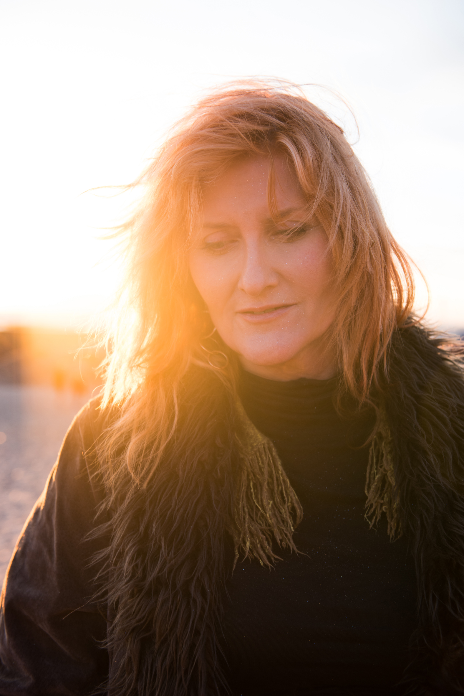 Eddi Reader: 40 Years Live Tour