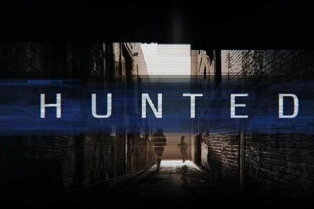 Survival show Hunted is looking for contestants for new series