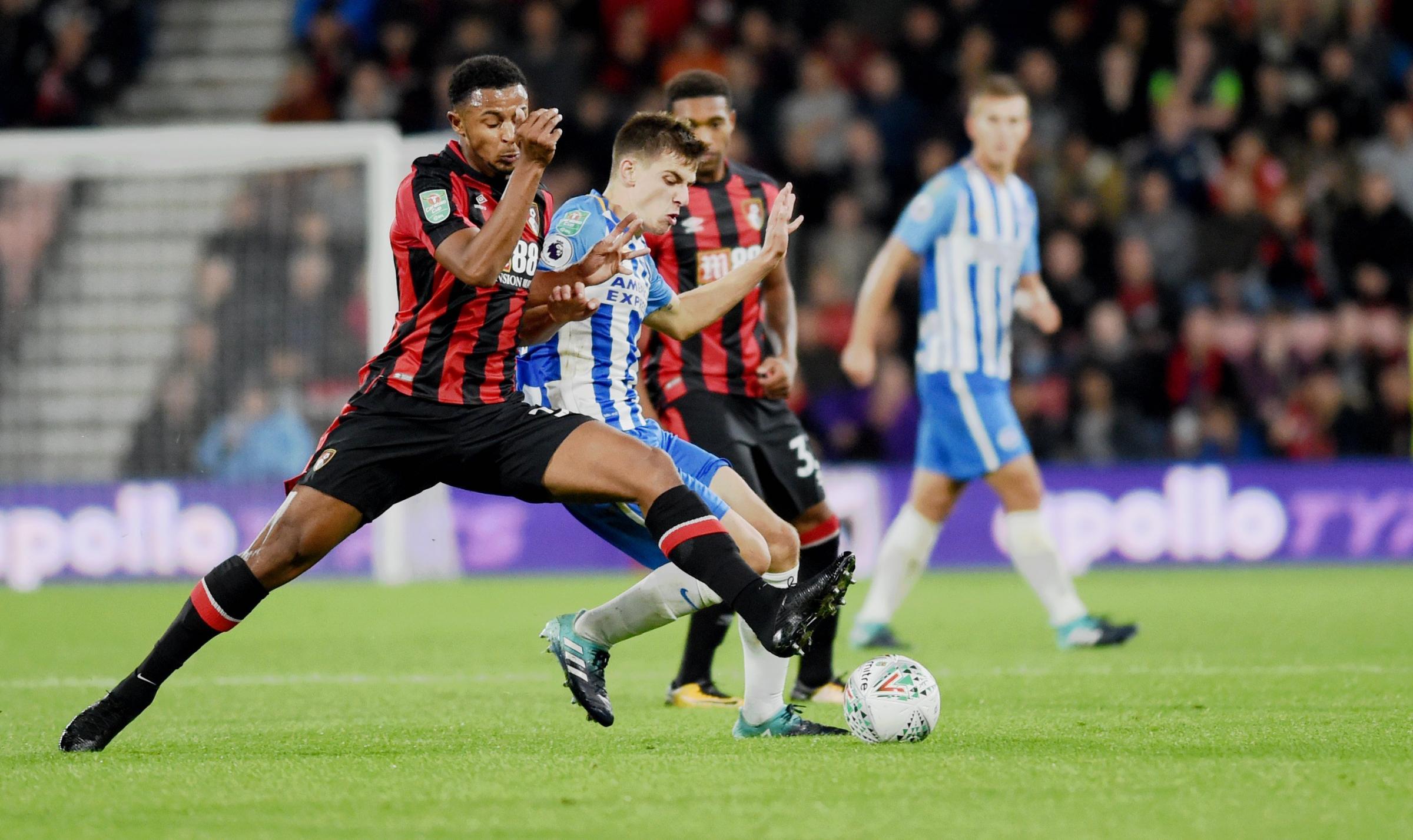 Fit-again Molumby earns international call-up