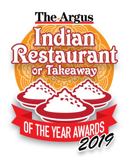 Have Your Say On The Best Indian Restaurant In Brighton And