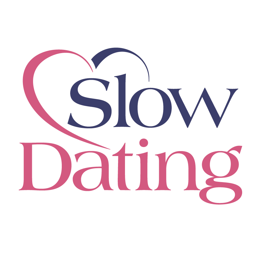 Speed dating events hastings