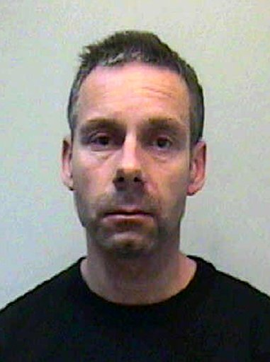 Sussex man who ran over wife with sandwich van fails in appeal