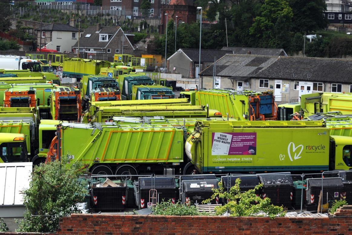 Fire crews called out to blaze, flood and stuck lift – and steam