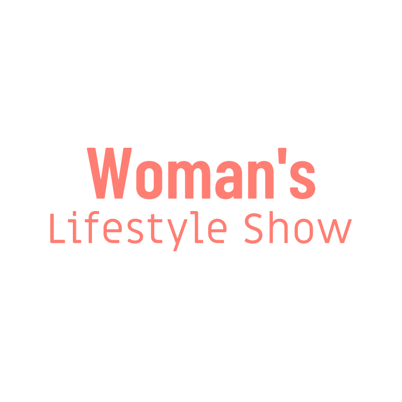 Woman's Lifestyle Show