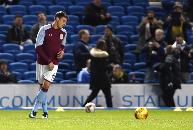 Tommy Elphick has been released by Aston Villa, who he believes will cope well in the Premier once they recruit